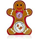 Baylis & Harding Beauticology Gingerbread Assorted Set - 2 Piece