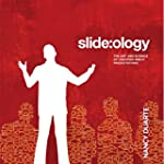 slide:ology: The Art and Science of P...
