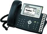 Yealink Telephone - T28P