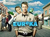 Eureka: God Is In The Details