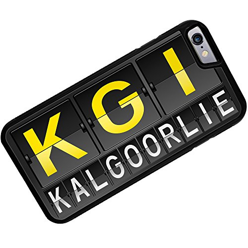 case-for-iphone-6-plus-kgi-airport-code-for-kalgoorlie-neonblond