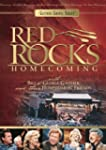 Bill & Gloria Gaither:Red Rock