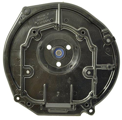 Hoover Motor front-638887