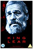 echange, troc King Lear [Import anglais]