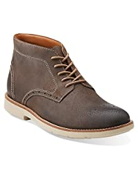 Clarks Men's Raspin Limit Boot