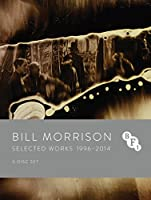 Bill Morrison Collection
