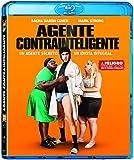 Agente Contrainteligente [Blu-ray]