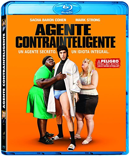 agente-contrainteligente-blu-ray