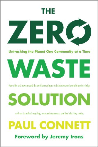 Buy Waste Solutions Now!