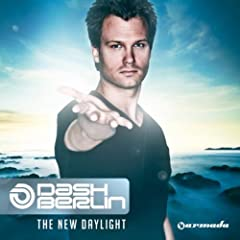 Dash Berlin - The New Daylight (Extended Versions)