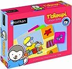 Nathan - 31000 - Jeu de soci�t� - Jeu...