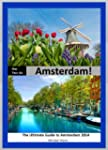 ONE-TWO-GO Amsterdam: The Ultimate Gu...