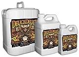 Humboldt Nutrients HNDD410 1-Gallon Humboldt Nutrients DeuceDeuce 0-0-22 Organic Potassium Additive