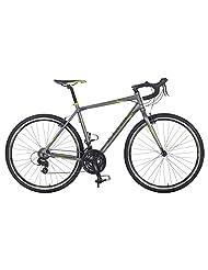 Dawes Discovery Road 1 bike