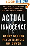 Actual Innocence: Five Days to Execut...