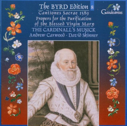 byrd-cantiones-sacrae-1589-propers-for-the-purification-of-the-blessed-virgin-mary