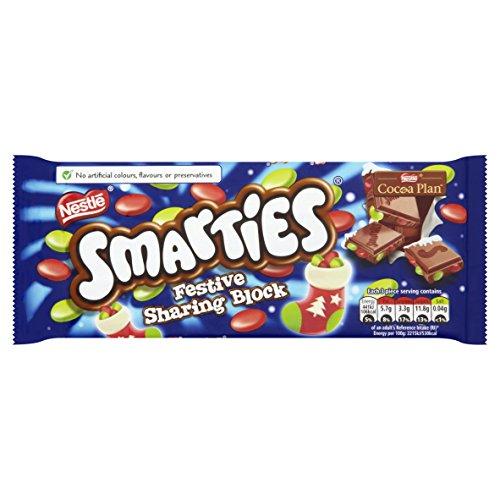 smarties-festive-block-120-g-pack-of-12