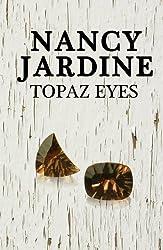 Topaz Eyes