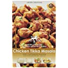 Arora Creations Chicken Tikka Masala Spice Blend, 0.9-Ounce