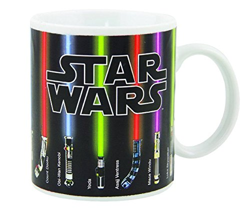 star-wars-lightsaber-coffee-mug-the-force-awakens-with-heat