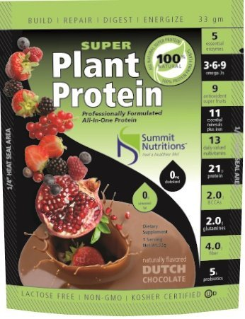organic-super-plant-protein-all-in-one-formula-5-enzymes-21g-protein-omega-3-6-9-9-anti-oxidant-frui