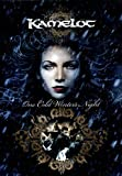Kamelot -One Cold Winter's Night [2 DVDs]