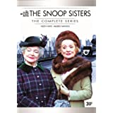 The Snoop Sisters: The Complete Seriesby Helen Hayes