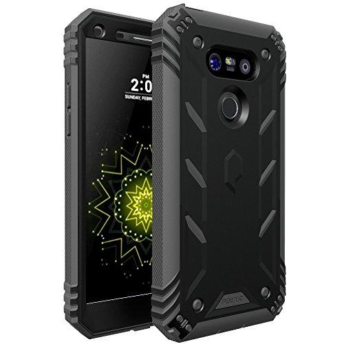 lg-g5-case-poetic-revolution-series-premium-ruggedshock-absorption-dust-resistant-complete-protectio