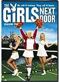 The Girls Next Door: Season 5 [Import]