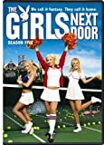 Girls Next Door: Season 5 [DVD] [Region 1] [US Import] [NTSC]