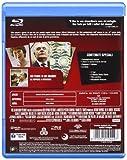 Image de Hitchcock [Blu-ray] [Import italien]