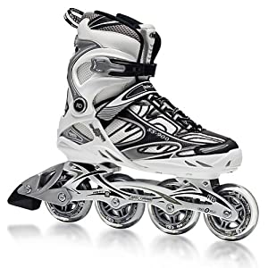 Roller Derby Super Sport Ss-900 Women's Inline Skates(Return)