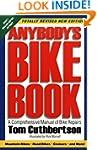 Anybody's Bike Book: Comprehensive Ma...