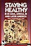 Staying Healthy in Asia, Africa, and...