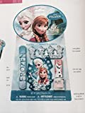 Disney Frozen Nail Kit