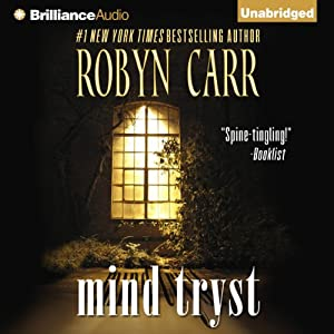 Mind Tryst Audiobook