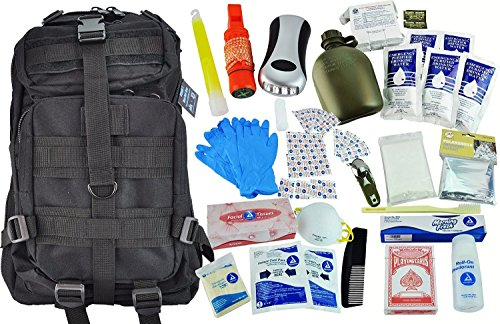 Tactical-365-Operation-First-Response-Stage-One-to-Five-3-12-Day-Bug-Out-Survival-Bags