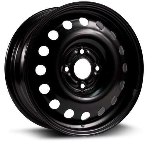 Steel-Rim-15X6-4X108-635-48-black-finish-MULTI-APPLICATION-FITMENT-X40831