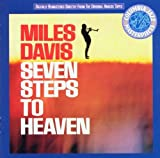 Seven Steps to Heaven By Miles Davis (1994-04-18)
