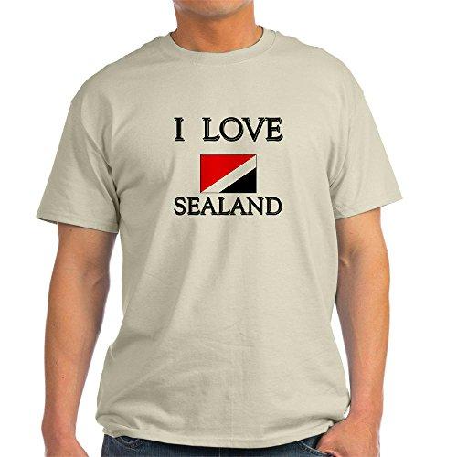 cafepress-flag-of-sealand-ash-grey-t-shirt-unisex-crew-neck-100-cotton-t-shirt-comfortable-soft-clas