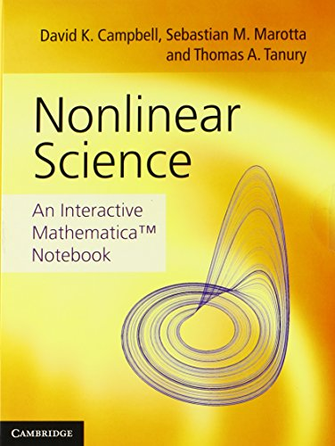 nonlinear-science-an-interactive-mathematica-notebook-import-anglais
