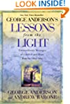 George Anderson's Lessons from the Li...