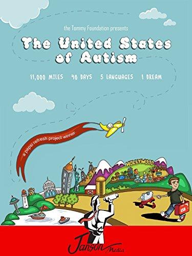 United States of Autism