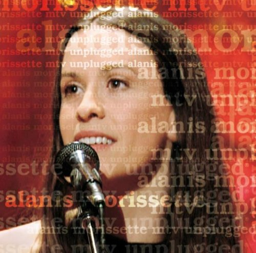 Alanis Morissette - Wishful Whispers - Lyrics2You