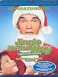 Jingle All the Way [Blu-ray] (Bilingual)