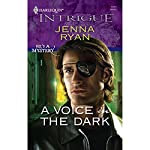 A Voice in the Dark | Jenna Ryan