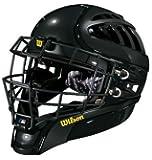 Wilson Shock FX 2.0 Umpire's Helmet