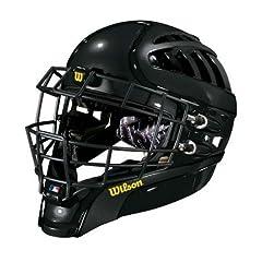 Wilson Shock FX 2.0 Umpire