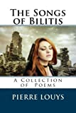 img - for The Songs of Bilitis book / textbook / text book