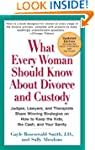 What Every Woman Should Know About Di...